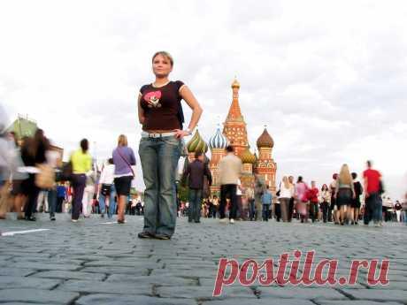 Для жителей регионов: как можно бесплатно лечь в клинику Москвы | Сахарный диабет | Яндекс Дзен