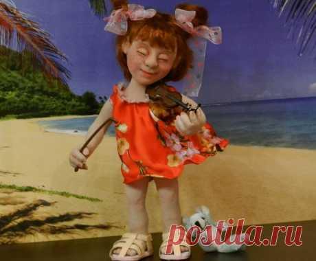 видео мк по куклам из капрона и синтепона – Своими Руками, пользователь светлана михаленкова | Группы Мой Мир
