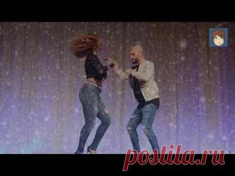 Красивая песня!!! Белый снег!!! Александр Терещенко. NEW 2019