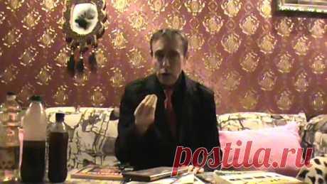 (2) Одноклассники   Что приготовить   Видео
