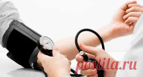 Recardio мгновенно нормализует артериальное давление, эффективно укрепляет сосуды и оказывает успокаивающее действие. ReCardio средство от гипертонии Для того, чтобы обезопасить себя в будущем от гипертонии, стоит вооружиться информацией не только о симптомах заболевания, но и о непосредственных причинах его возникновения. Гипертония является той болезнью, которое может быть спровоцировано больше внутренними факторами, так как внешние, к примеру, плохая экология, абсолютно...