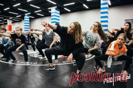 Как научиться танцевать с нуля: 10 советов от Екатерины Решетниковой / Surfingbird - проводи время с пользой для себя!