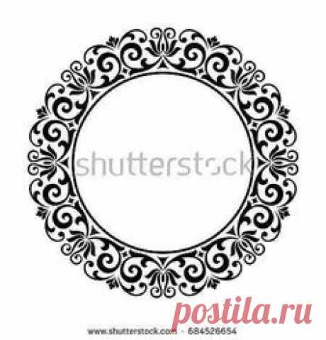(204) Pinterest