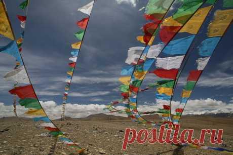 Кухня Тибета: что едят в самом магическом месте | ЛЮБИТЕЛИ ПУТЕШЕСТВОВАТЬ