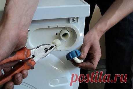 Сделайте это — Ваша стиральная машина никогда не сломается Стиральная машинка является одним из предметов бытовой техники, на которую редко обращают внимание в домашнем хозяйстве. Тем не менее, уход за стиральной машиной должен быть регулярным, чтобы избежать появления плесени, запаха и накипи.Именно поэтому мы решили поделиться с вами легким рецептом моющего средства для домашнего применения, который по эффективности не уступает дорогому обслуживанию бытовой техники.   Ка...