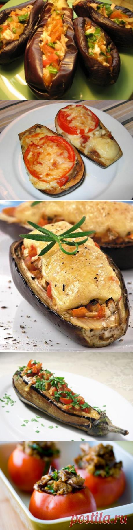 Баклажаны фаршированные по корейски фото приготовления - кулинарный рецепт с фото по шагам