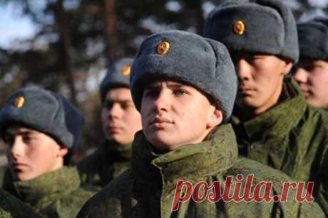 Понаберут по объявлению | Солдаты | Яндекс Дзен