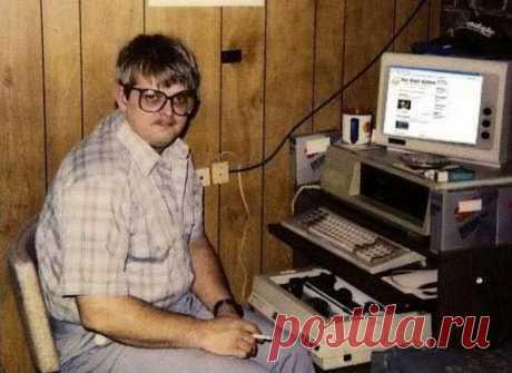 Так вот для чего на клавиатуре нужны ЭТИ клавиши. Сохраняй в закладки!