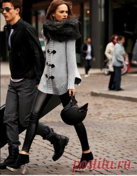 Самый модный аксессуар осени 2020, без которого ты вне моды | СТИЛЬ МОДА ТРЕНДЫ | Яндекс Дзен