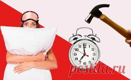 Здоровый сон эффективен для предупреждения болезни Альцгеймера и ожирения. Результаты научных исследований | PROmylife | Яндекс Дзен
