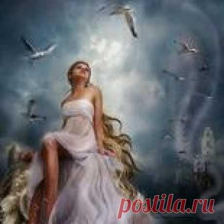 Наталия Подгайнова