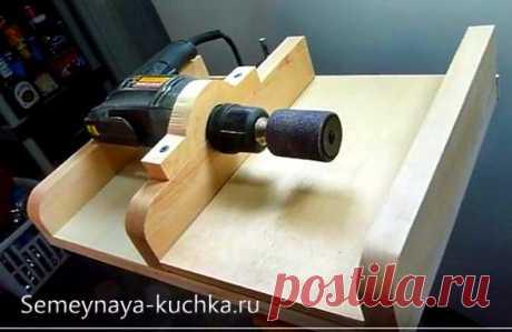 Как вырезать поделки из дерева. Поделки из дерева своими руками для начинающих