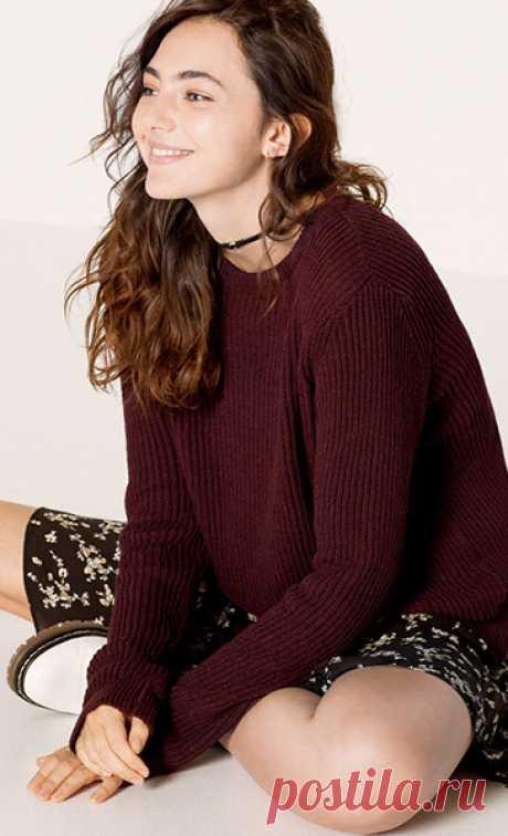Плюс Размер одежды | Дешевые Плюс Размер одежды для женщин Повседневная Стиль онлайн продажи | DressLily.com Page 2