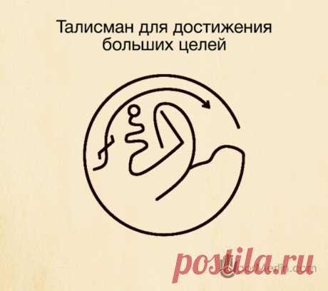 ТРАНСФОРМАЦИЯ ДЕНЕЖНОЙ КАРМЫ