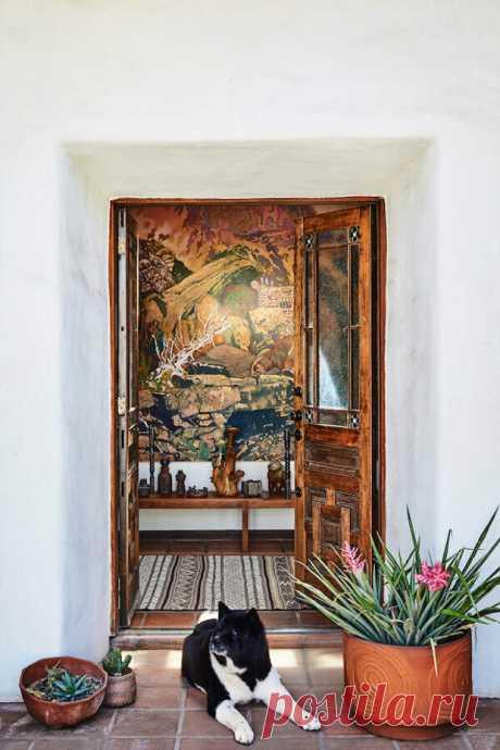 El pulóver hermoso de Olga Korotkovoy   el Pelotón