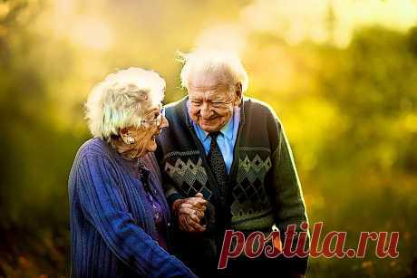Как жить долго: 6 правил долголетия и 6 продуктов, которые необходимо употреблять каждый день   Игорь Ботоговский   Яндекс Дзен