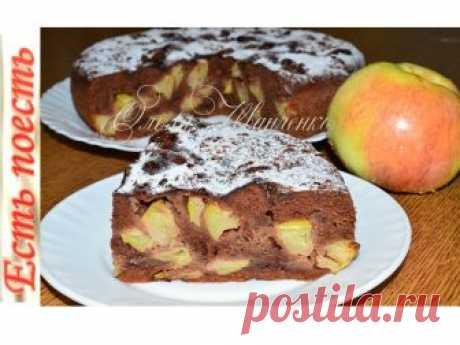 Баба -Яга - сказочный пирог