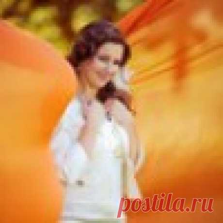Natulcha