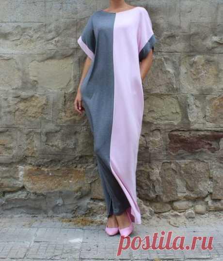 15+ Trendy Dress Casual Summer Long Hijab