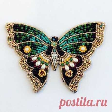 (59) Pinterest