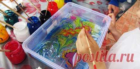 Как научиться рисовать эбру: 3 секрета шедевра на воде Как научиться рисовать эбру: все секреты искусства в одной статье. Советы и рекомендации, как рисовать эбру, информация о красках, воде, инструментах, технике рисования.
