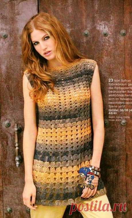 IDEAS FOR INSPIRATION. KNIT WITH PLEASURE!