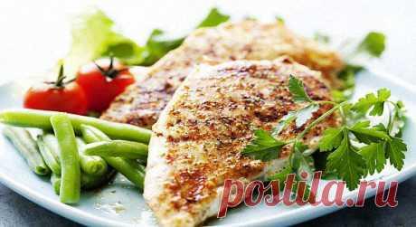(+1) тема - Как правильно кушать, чтобы похудеть   ЗДОРОВЫЙ ОБРАЗ