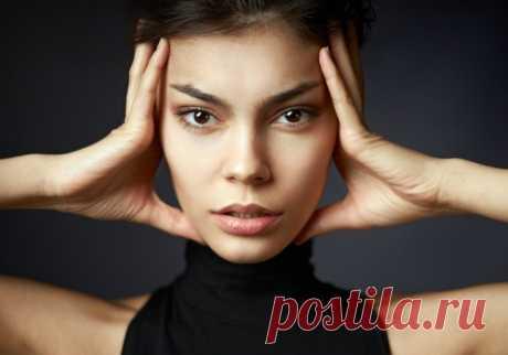 Безоперационная подтяжка лица и лучшая тренировка мышц Кэрол Маджио
