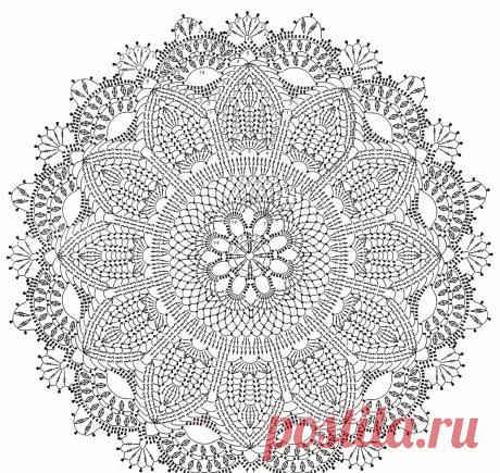 схемы к салфеткам Зои Матюшенко: 11 тыс изображений найдено в Яндекс.Картинках