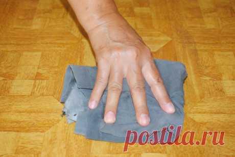 Как убрать с линолеума пятна различного происхождения | Рекомендательная система Пульс Mail.ru