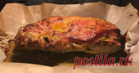 Мясо по-кубински улетает со стола в один миг!   БУДЕТ ВКУСНО   Яндекс Дзен