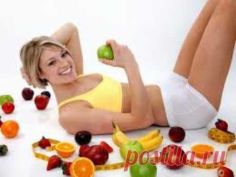Эффективные народные средства для похудения без диет  СЕМЬ ШАГОВ ДЛЯ ПОХУДЕНИЯ БЕЗ ДИЕТ. Месяц-это срок за который возможно бе ущерба для здоровья сбросить 3-6 кг, а также подтянуть ягодицы, живот и бока. А вот испытания по сбросу 10 и более кг в месяц,…