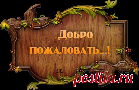 Каталог статей - ЛИНИИ ЖИЗНИ