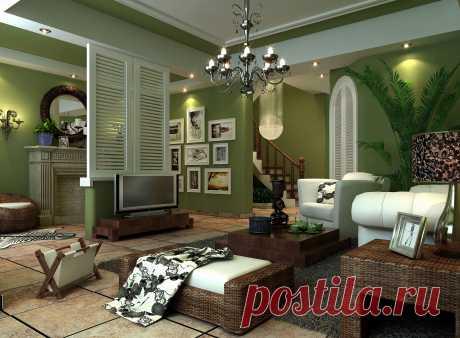 Оливковый цвет в фотографиях интерьеров - как и с чем сочетать мебель и обои узнайте на сайте Stone Floor в Туле  #оливковыйинтерьер#оливковыйпалитрыцветов#палитрыоливкового#счемсочетатьоливковый#Тула#Stonefloor