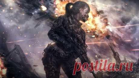 Нетипичная игровая фантастика. 3 книги про Систему в реальности | ПроЧтение | Яндекс Дзен