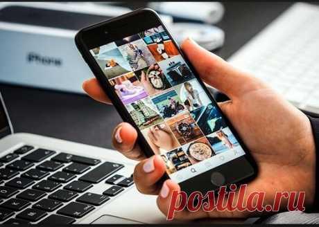 Как перенести фото с телефона на компьютер быстро и без возни с проводами | Секреты смартфона | Яндекс Дзен
