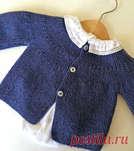 Сетка в сетку   Handmade Life: детское пальто схема №1   выкройка детского жилета # 1