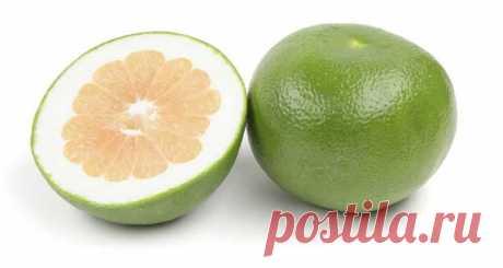 Фрукт свити: что это такое, польза и вред, применение при сахарном диабете. Как есть правильно, рецепты приготовления, выбор спелого плода.
