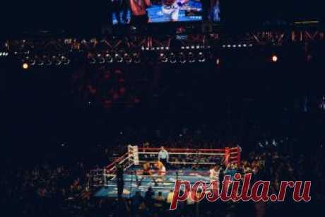 Самые лучшие бои в истории мирового бокса » Notagram.ru Лучшие бои в истории бокса. Самые зрелищные и бескомпромиссные боксерские поединки всех времен и народов. Легендарные бои в истории бокса.