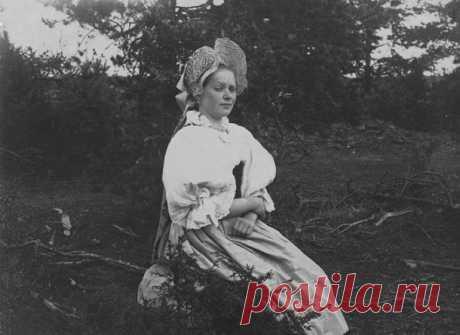 «Барщина для женщины»: почему на Руси это не считалось изменой Русские крестьянки не все беспорядочные половые связи с мужчинами относили к категории блуда. За что их не подвергали порицанию.