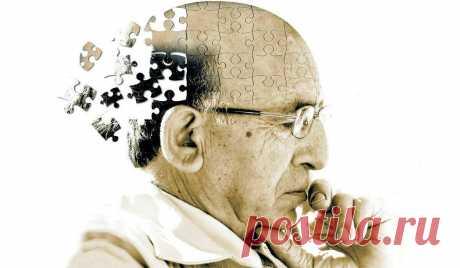 Тест на болезнь Альцгеймера. Короткий тест на 2 минуты, чтобы определить, в каком состоянии мозг | Блогер Н. | Яндекс Дзен