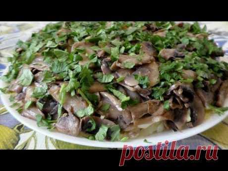 Вкусный Львовский салат Лемберг  Гости в Восторге!!!