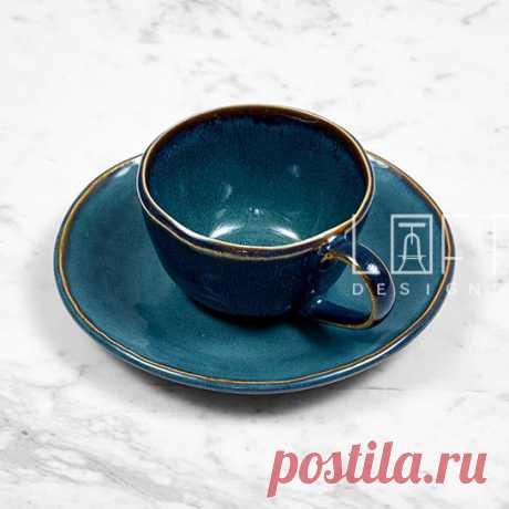Каталог - тексты — loftdesigne.ru