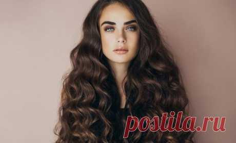 Растут как на дрожжах! 7 способов сделать волосы длиннее и гуще уже за месяц. Запоминай рецепт!