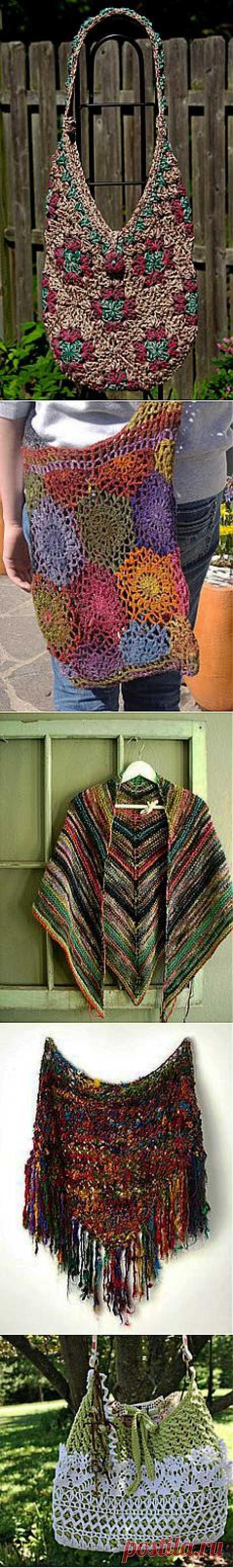 (8) Julie Wilson-Homewood приколол(а) это к доске Woollen envy ! | Pinter…