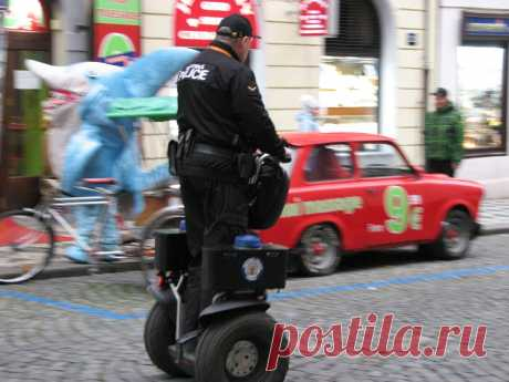 5 ошибок, которые не следует допускать туристу за границей, чтобы не попасть в полицию | Рамазан Сисангалиев | Яндекс Дзен