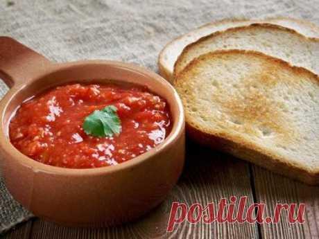 Запеканка по-неаполитански — Sloosh – кулинарные рецепты