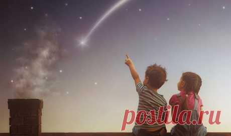 Счастливый месяц 2021 года для каждого знака зодиака В следующем году звезды сулят удачу каждому знаку зодиака, но в разное время. В этот период у вас больше всего шансов добиться желаемого как в профессиональной жизни, так и в личной.