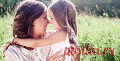 7 важных правил воспитания от Юлии Гиппенрейтер | Мел | Яндекс Дзен