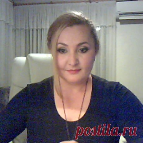 Evelina Nikolova